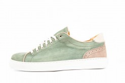 stan smith suola gomma