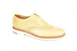 Scarpa eleagnte e sportiva brimarts shoes made in italy.Shoponline lucacalzature milano.