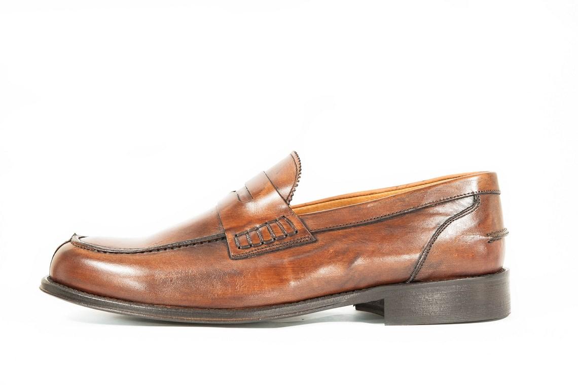 professionista di vendita caldo scaricare la consegna spedizione gratuita Acquista scarpe saxone - OFF66% sconti