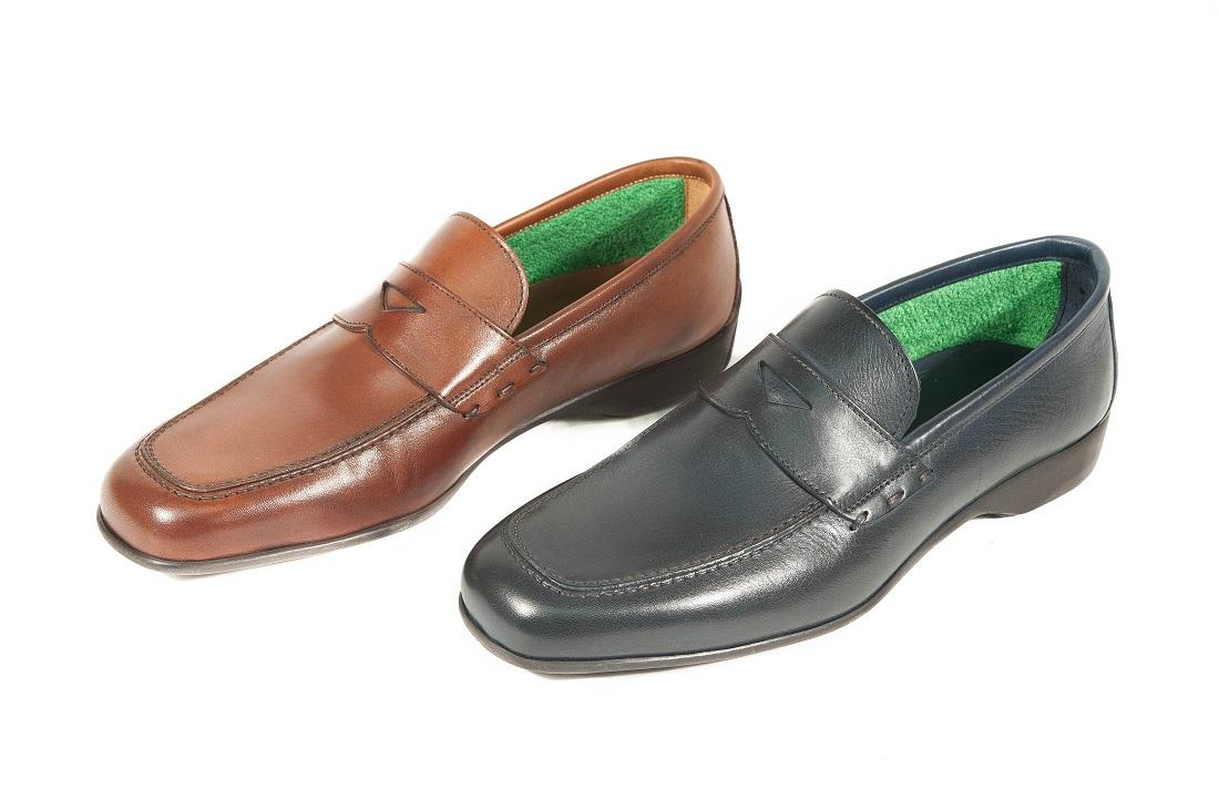 da Scarpe classiche dai uomo italia artigiani prodotte migliori in S6FqO6gwx