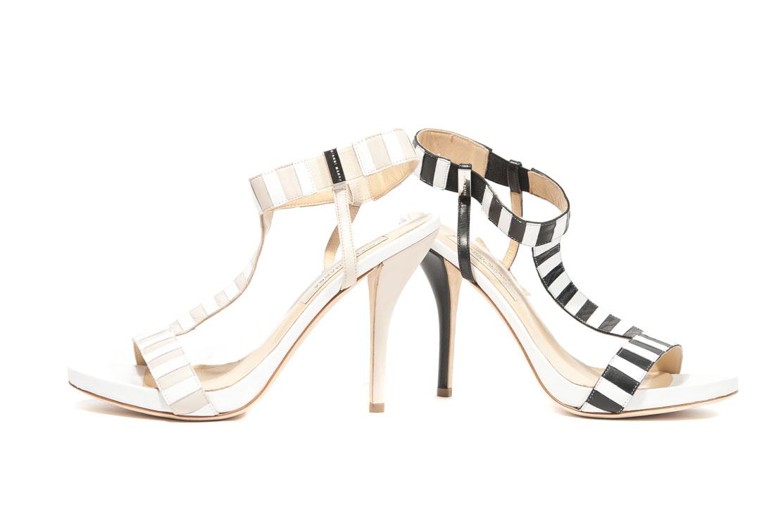 ccd450a665f3c Scarpe da donna eleganti e ricercate all insegna di uno stile casual e chic