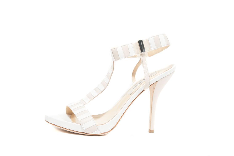8062bbdedb7cb Scarpe da donna Scarpe da donna eleganti e ricercate all insegna di uno  stile casual