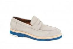 Scarpe e accessori uomo,scoprite i nostri modelli ,spedizione e reso gratuiti sul nostro shoponline www.lucacalzature.it sopra ordini di 100euro (1)