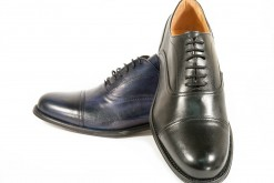 Scarpe eleganti uomo per matrimonii e cerimonie.Prodotto artigianale,shopping online www.lucacalzature.it (Copia)