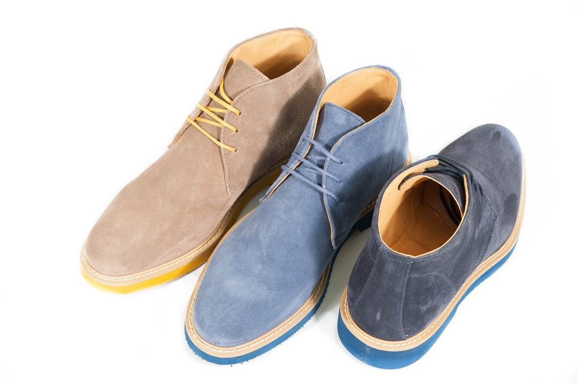 Scopri la collezione di scarpe uomo sul sito Spartoo Spedizione e Reso Gratuito Ordina al miglior prezzo i tuoi scarpe uomo su SPARTOO!