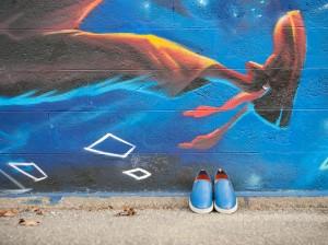 Scarpe uomo milano in corso vercelli per la collezione primavera estate 2016.Shoponline www.lucacalzature.it