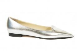 Scopri la nuova collezione di ballerine Lucacalzature,classiche,sportive ed eleganti e in più un outlet dove trovare fantastiche occasioni. Scarpe Alice