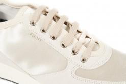 Scopri la nuova collezione di calzature sportive Frau da Lucacalzature a Milano.Prodotto realizzato in Italia al 100%.www.lucacalzature.it