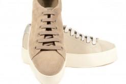 Scopri la nuova collezione online. Compra comodamente da casa tua sul nostro E-store www.lucacalature.it Scarpe sportive frau.