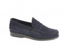Scopri tutta la collezione di scarpe Saxone Lucacalzature,a Milano in Corso vercelli.