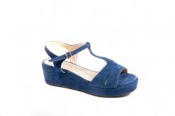 Scopri tutta la nuova collezione scarpe con il tacco sul nostro Estore www.lucacalzature.it