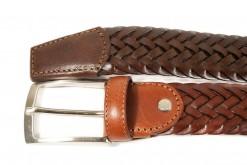 Scopri tutti gli accessori da uomo sul nostro ecommerce www.lucacalzature.it.Cinture,scarpe,kit e manutenzione calzature Cinture intrecciate