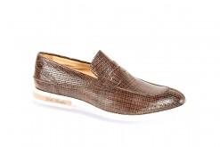 Scoprite le classiche calzature maschili per la collezione primavera estate 2016 da lucacalzature a milano.Francesine,mocassini,doppie fibbie e tantissimi altri prodotti (2)