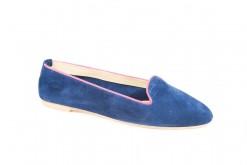 Scoprite le classiche calzaturefemminiliper la collezione primavera estate 2016 da lucacalzature a milano.Francesine,mocassini,doppie fibbie e tantissimi altri prodotti Luca (1)
