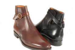 Spedizione e reso gratuiti Scopri tutti i modelli di scarpe da uomo e donna sul nostro E-store.Scegli tra tantissimi modelli.www.lucacalzature.it Stivaletto uomo con fibbia.