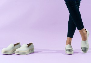 Shoes for woman Lucacalzature