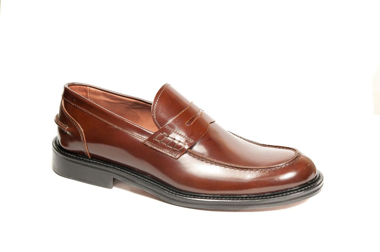 calzature uomo