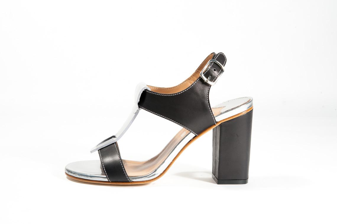 Acquista scarpe estive tacco - OFF60% sconti 1788092dbee
