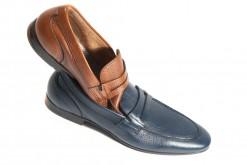 Scarpe da uomo a Milano,il meglio della calzatura milanese dal 1960.Shopping online Luca.