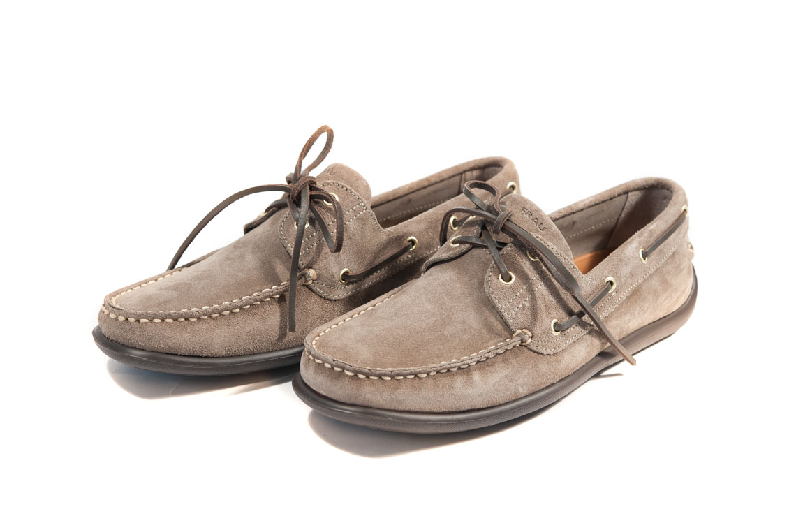 online store de4e8 9f7ac scarpe sebago milano