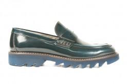 Scopri tutte le novità su www.lucacalzature.it .Calzature uomo artigianali fatte a mano in Italia .Shopping online ecommerce Milano
