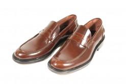 Scopri tutte le novità su www.lucacalzature.it .Calzature uomo artigianali fatte a mano in Italia .Shopping online ecommerce scarpe in promozione
