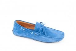 Scopri tutti mocassini da uomo su www.lucacalzature.it.car shoes in camoscio,in pelle e in tantissime varianti.