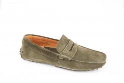 Scopri tutti mocassini da uomo su www.lucacalzature.it.car shoes in camoscio,in pelle e in tantissime varianti.Casual shoes