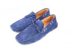 Scopri tutti mocassini da uomo su www.lucacalzature.it.car shoes in camoscio,in pelle e in tantissime varianti.Sports shoes
