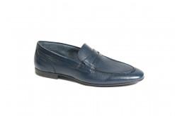 Spedizione e reso gratuiti in tutta Italia,scegli Lucacalzature,le scarpe di qualità a Milano.