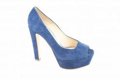 scarpe donna lella baldi a prezzi di outlet sul nostro ecommerce lucacalzature