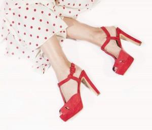 Sandali donna a Milano Lucacalzature,scegli il meglio per i tuoi piedi.