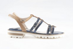 Sandali con tacco basso in promozione,scopri tutti i saldi lucacalzature ,tantissimi prodotti in sconto