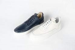 calzature-sportive-mariano-di-vaiole-sneakers-che-camminano-da-sole