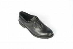 la-nuova-collezione-luca-calzature-e-online-con-tantissimi-prodotti-donna-e-uomo