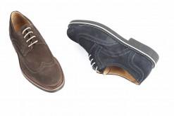 le-calzature-sportive-ed-eleganti-da-portare-con-qualsiasi-tipo-di-lookle-derby-semibrogue