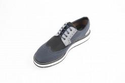 le-scarpe-da-uomo-sportive-sono-arrivatescegli-tra-tantissimi-prodotti-made-in-italy-luca-a-milano