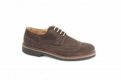 le-scarpe-da-uomo-tradizionale-a-ottimi-prezzi-le-trovi-solo-da-lucacalzature-a-milano-in-corso-vercelli