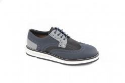 le-scarpe-devono-essere-comode-ma-anche-chicscopri-le-barleycornprodotto-italiano-ad-un-giusto-prezzo