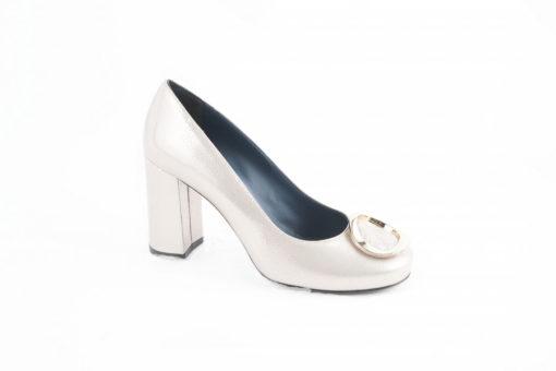 scarpa-da-donna-con-tacco-alto-e-fibbia-con-accessoriole-collezioni-donna-autunno-inverno-sono-veramente-cool