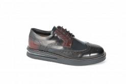 scarpe-clasiche-e-sportive-da-lucacalzature-a-milano-in-corso-vercelliscopri-di-piu-barleycorn-shoes