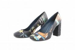 scarpe-da-donna-coloratescopri-tutte-le-collezioni-uomo-e-donna-a-milano