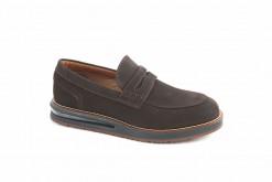scarpe-da-uomo-a-milanomocassini-sportivi-ed-elegantiin-camoscio-o-in-pelle-ma-tutti-prodotti-artigianali-made-in-italy