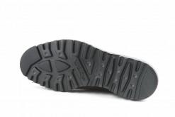 scarpe-da-uomo-per-lautunno-inverno-2017-con-le-suole-vibrammarchio-di-garanzia-100-made-in-italy