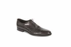 scarpe-eleganti-stringate-in-pelle-con-suola-di-cuoio-piu-gomma-in-offerta-sul-nostro-ecommerce-scopri-tutte-le-occasioni
