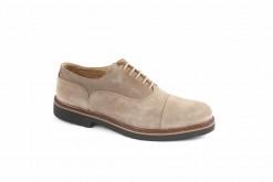 scarpe-in-camoscio-idrorepellenti-con-suola-di-gommascegli-i-prodotti-luca-a-milano