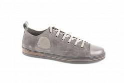 scarpe-sportive-gallizio-torresiazienda-marchigiana-leader-nelle-sneakers