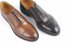 scarpe-stringate-da-uomo-elegantidi-pelle-o-di-camoscio-per-un-total-look-da-vero-dandy