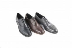 scarpe-stringate-in-pellemodello-oxford-con-suola-di-cuoioscopri-tutta-la-collezione-su-www-lucacalzature-it