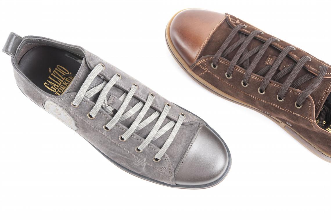 ecded4cb74a4be scarpe-stringate-sportive-sneakers-da-uomonegozio-a-milano-salotto-da-uomo